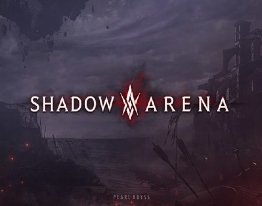 """Pearl Abyss Introduces New System """"Mastery"""" in Shadow Arena"""
