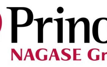Prinova Sets New Standard In The Ingredients Industry With Launch Of Unique Customer-Centric Online Experience