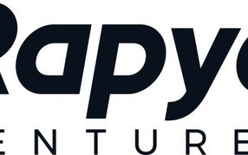 Rapyd Launches a Venture Arm to Propel Digital Commerce and Payment Innovation Globally