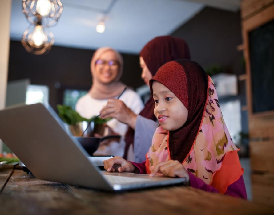 Mothers-teachers collaboration makes PdPR a success