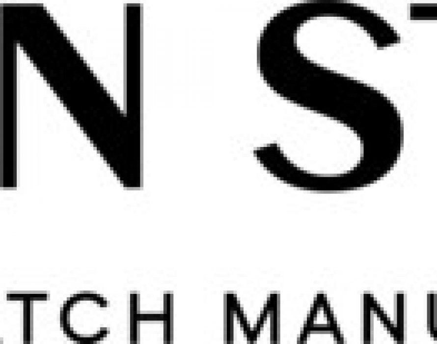 "Swiss Watch Brand Armin Strom Introduces The ""Tribute 1"": A Modern Reinterpretation of the Haute Horology Dress Watch"