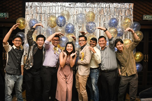 """Tetra Pak Senior Process Engineer, Wong Oi Lee says gender-diverse teams balance soft and hard skill sets, emotional maturity and capabilities."""
