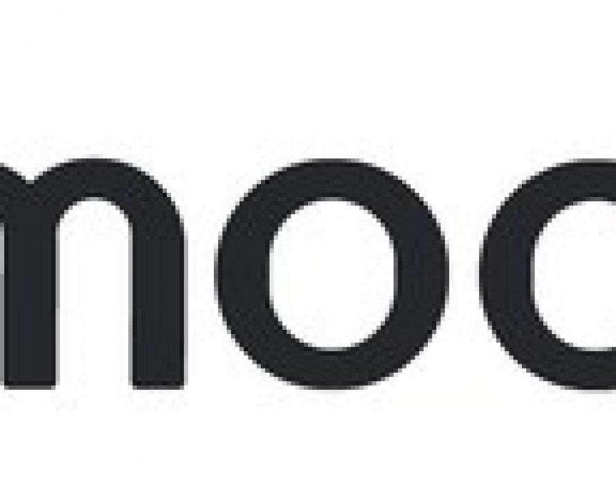 The Moomoo Trading App Launches New Referral Program – Moomoo Ambassador
