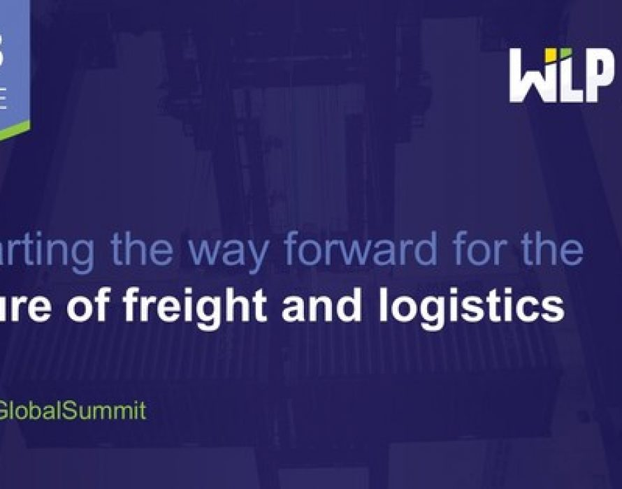 The World Logistics Passport (WLP) Welcomes Ten New Countries at Inaugural Global Summit