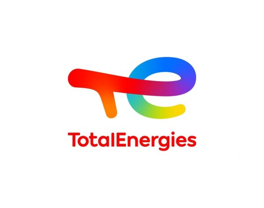 TotalEnergies completes one of the Largest Solar Systems in Southeast Asia for Betagro, a Market Leader in the Agro-Industrial and Food Business Industry