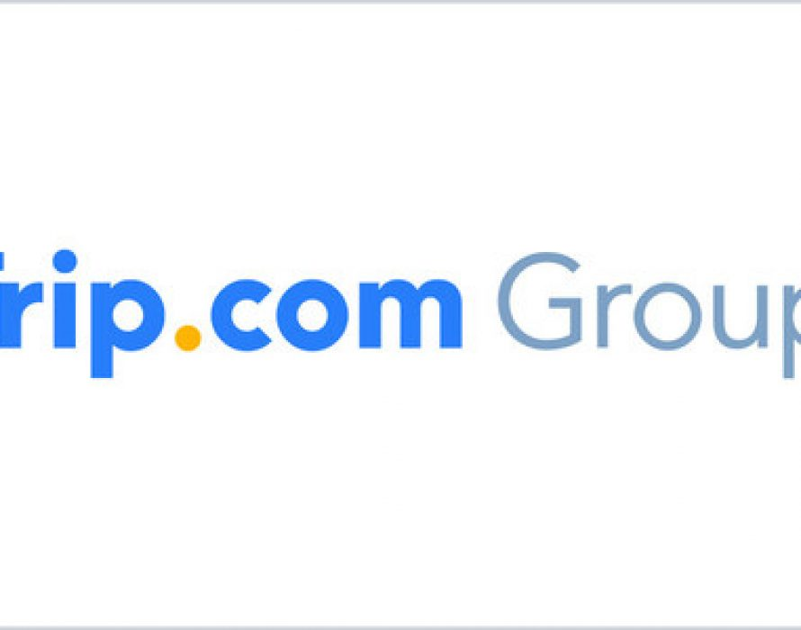 Trip.com Group CMO Bo Sun named one of APAC's top 50 brand marketers for second consecutive year