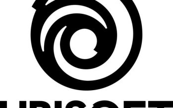 Ubisoft Announces New Lineup