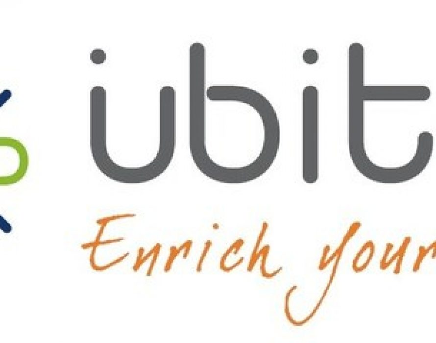 Ubitus launches World first iOS cloud game streaming service with leading 5G carriers