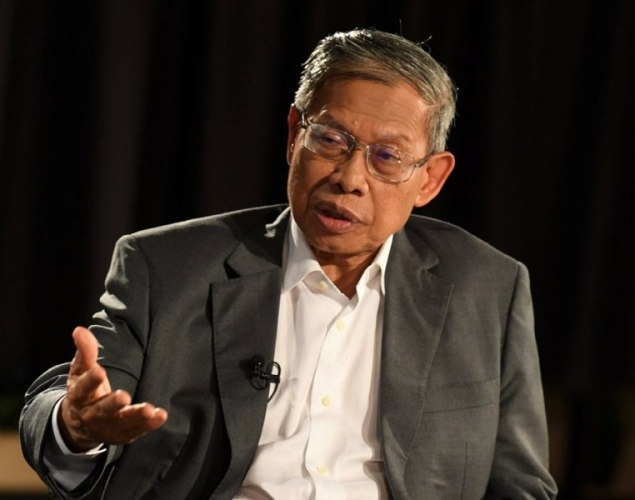 Mustapa: Banks need to give clear explanation about moratorium to affected M40