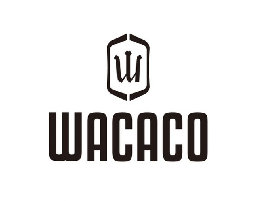 Wacaco's new Picopresso will delight specialty coffee lovers