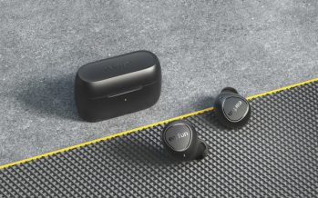With Dynamic Sound and Comfortable Voice Calls the EarFun Free 2 are TWS Earbuds for Everyone