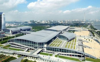 130th Canton Fair to be held both online and offline
