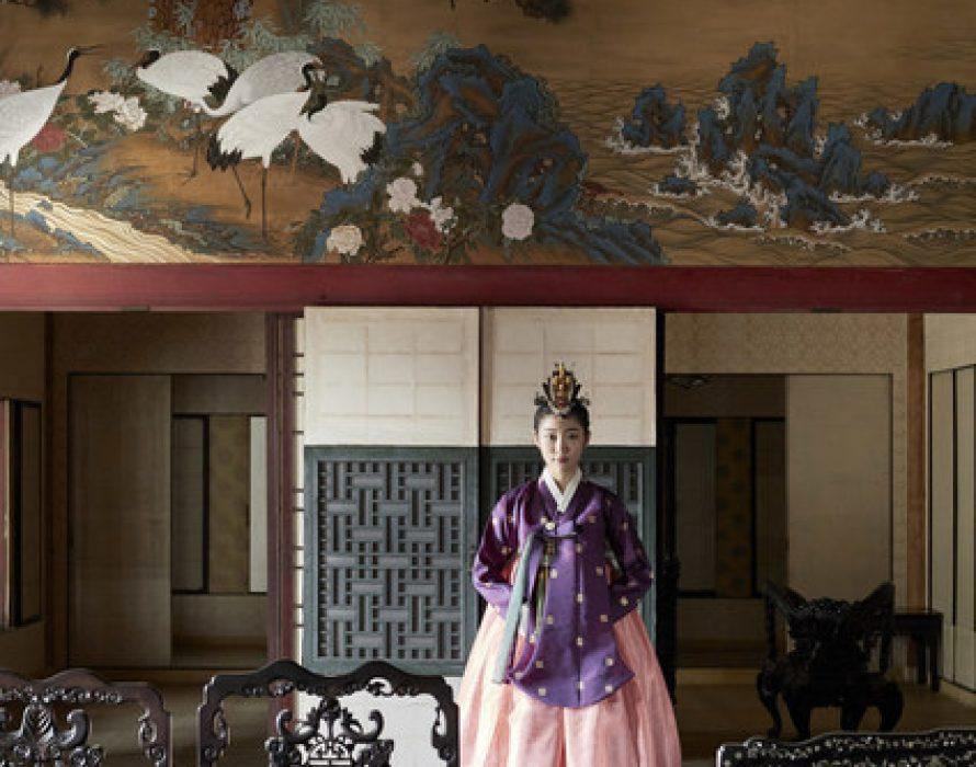 """2021 Visit Korean Heritage Campaign"" brings Korean cultural heritages closer both to domestic and international travelers"