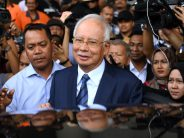 Paul Stadlen to release RM7.1 million to 1MDB, money laundering case withdrawn: MACC