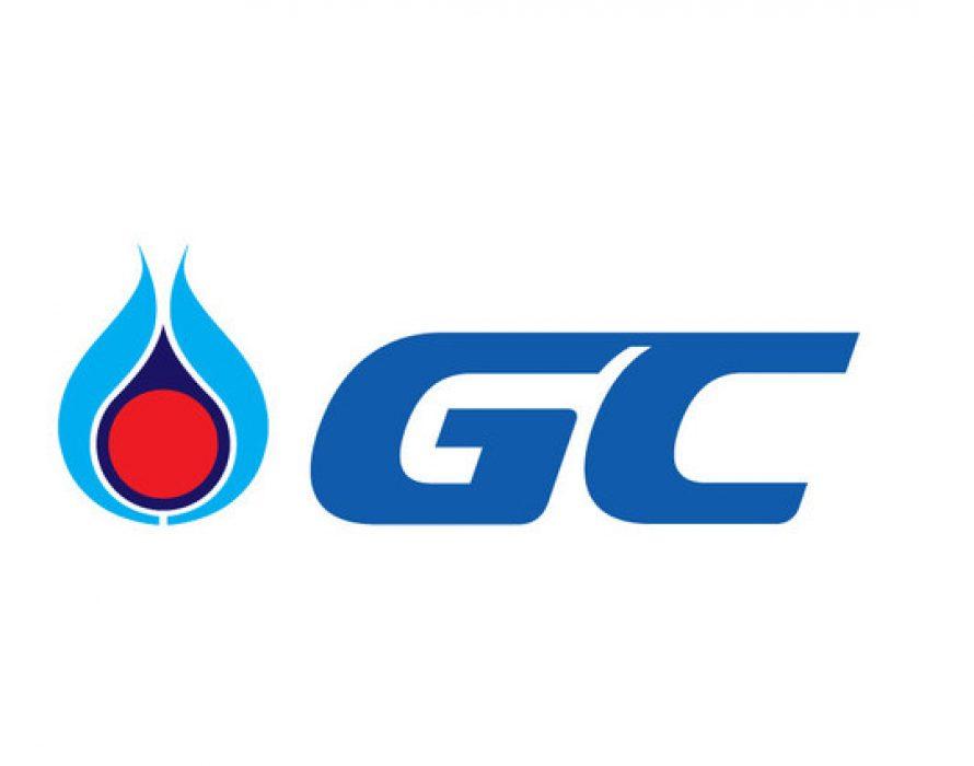 A subsidiary of GC, PTTGC International (Netherlands) B.V., announces landmark acquisition of global coating resins leader allnex