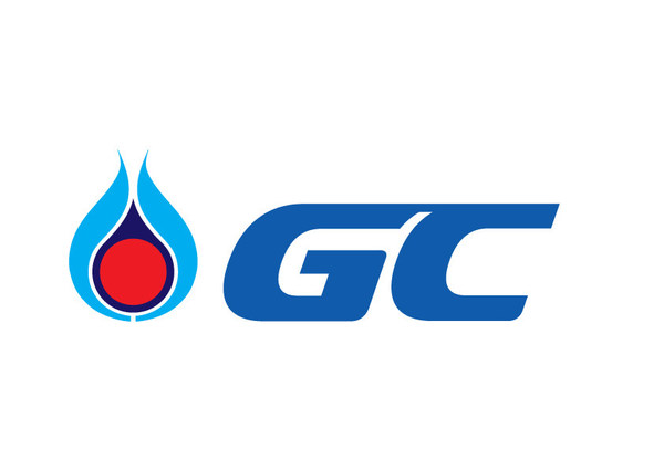 """PTT Global Chemical Public Company Limited (""""GC"""")"""