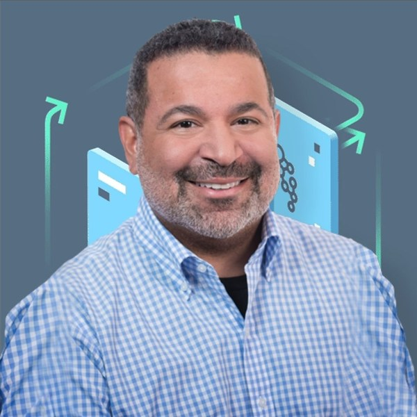 Adapdix appoints Chet Hullum as VP for product strategy and marketing