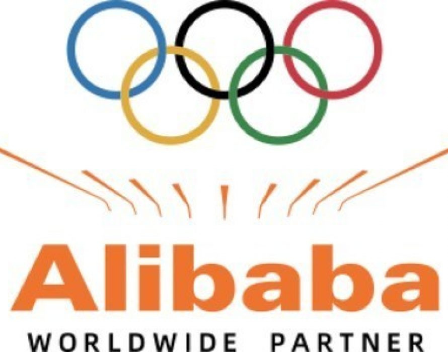 Alibaba Uses Cloud Technology to Reduce Heatstroke Risk during Tokyo 2020