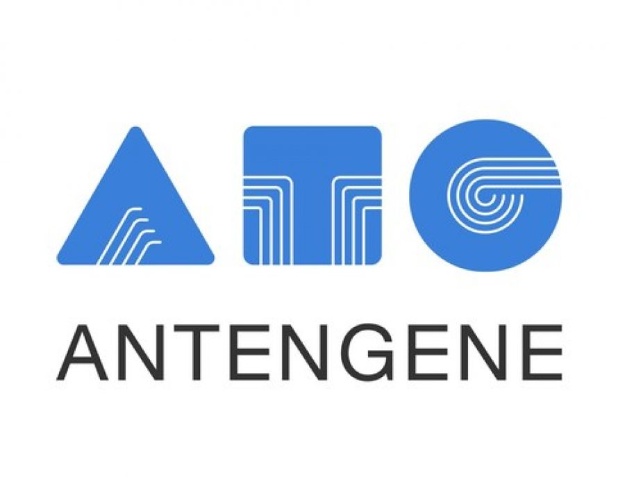Antengene and Its Partners Publish Preclinical Data Demonstrating the Encouraging Activity of Selinexor in the Prevention and Treatment of SARS-CoV-2 Infections
