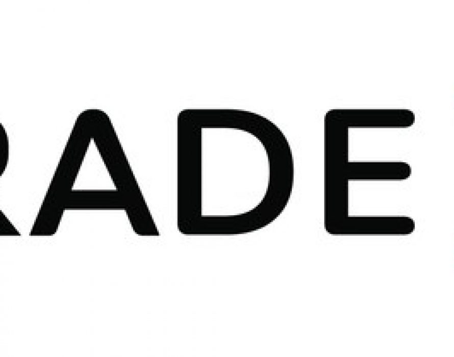 B2B Automotive Trading Platform TRADE X Secures C$44 Million in New Equity Financing for Global Expansion