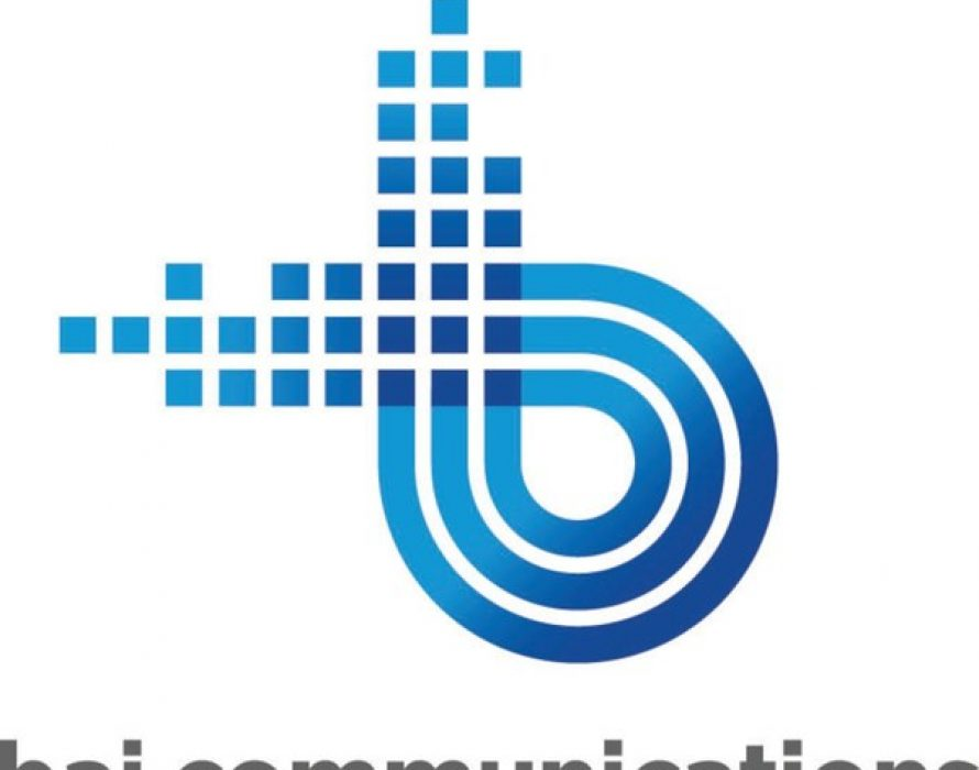 BAI Communications and Signify form partnership to revolutionise lighting infrastructure for the next generation of connectivity