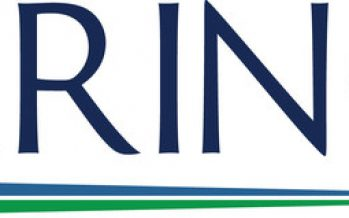 Barings Announces 2030 Net Zero Target for Global Operations