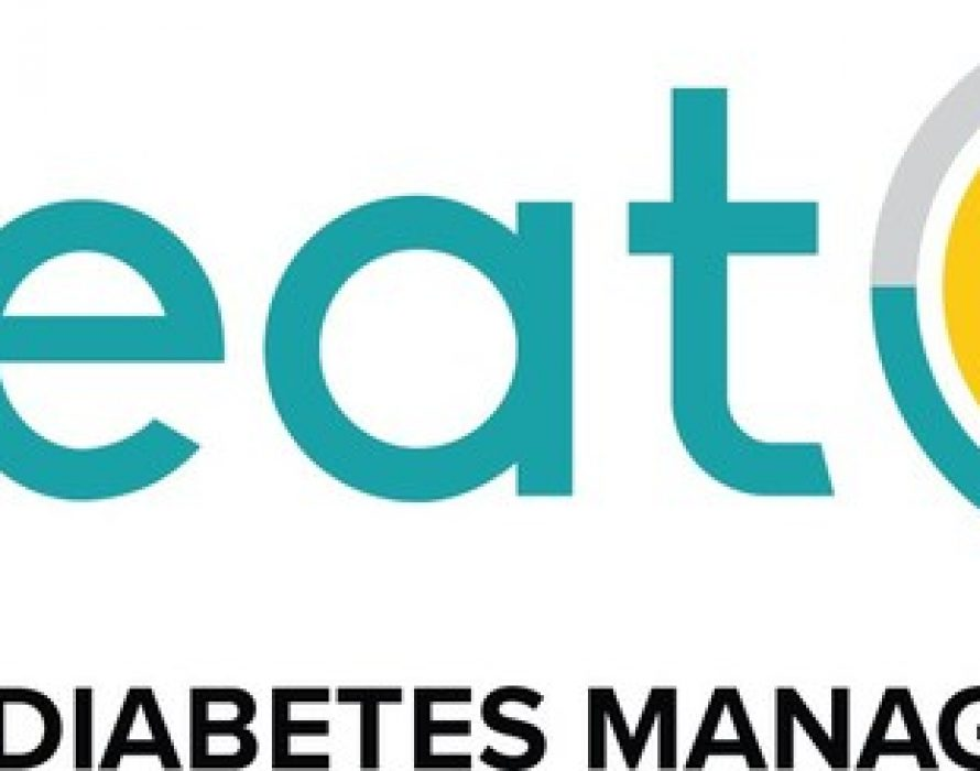 BeatO raises USD 5.7 million in funding led by W Health Ventures