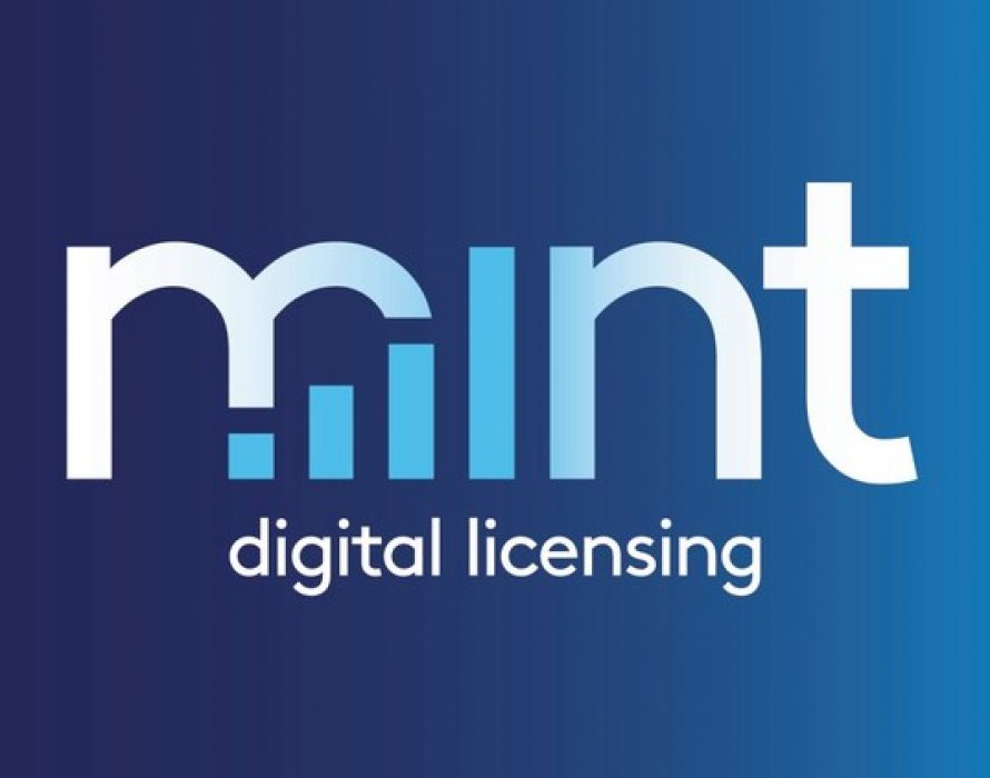 BMG and SESAC Digital Licensing Expand Partnership for Southeast Asia and Australia/New Zealand, Administered by Mint