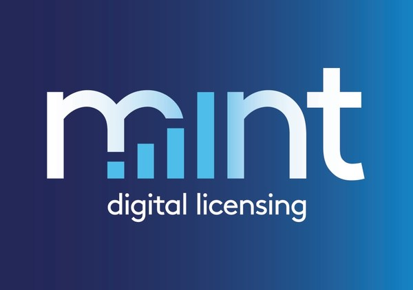 Mint Digital Services