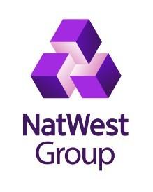 Logo NatWest Group