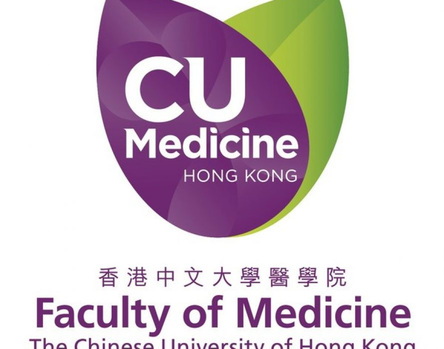CUHK Develops a Novel Faecal Test that can Detect Polyps and Early Colon Cancers with Sensitivity Over 90%