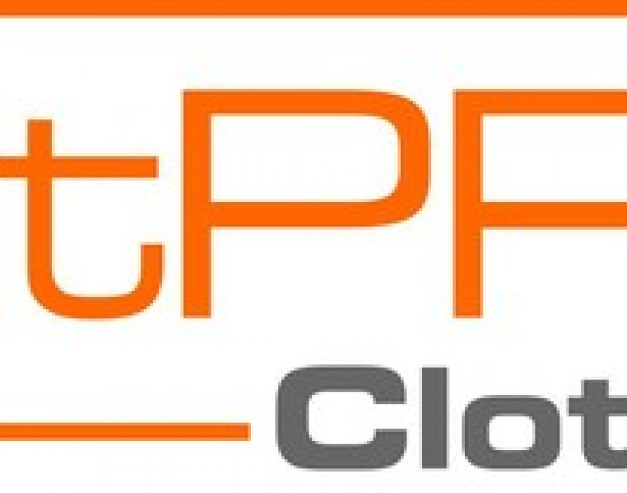 CutPRO Launches Online Shop, Improving Access to CE Certified Cut-Resistant Clothing