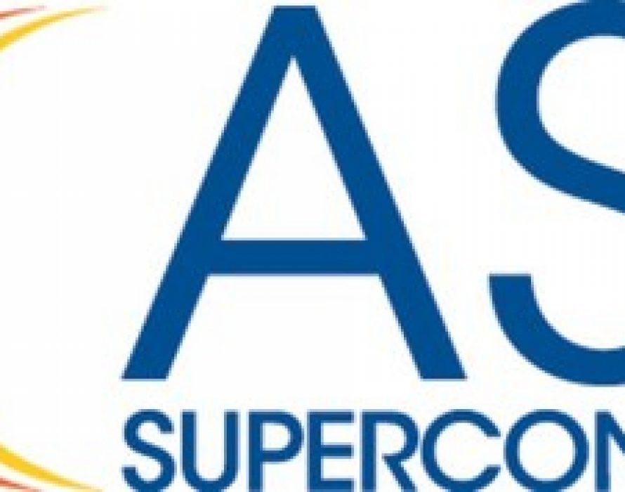 DC power transmission superconducting cable technology: ASG signs Memorandum of Understanding with Chubu University