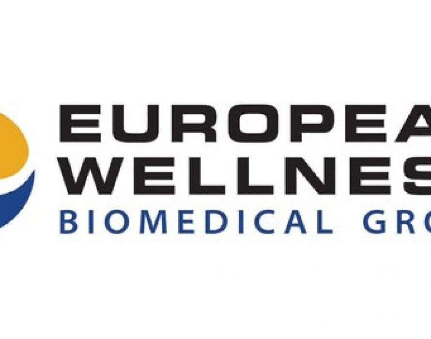 European Wellness partners with China's provincial government to advance Education in Biological Regenerative Medicine