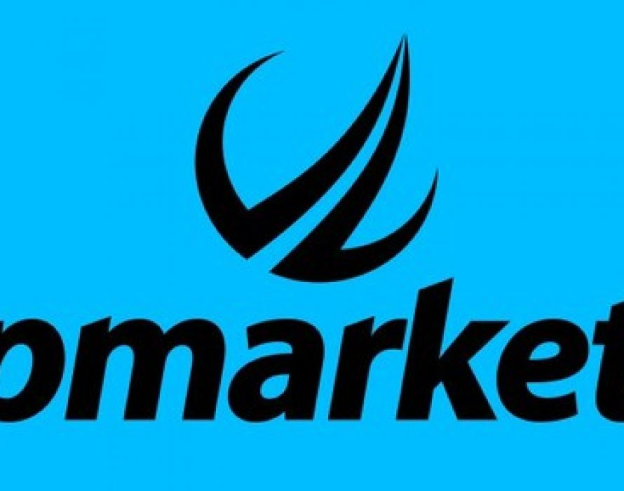 FP Markets Enhances Its Global Offering by Adding 550+ Multi-Country Share CFDs