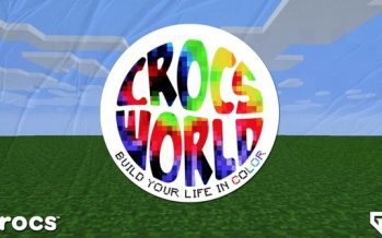 GEN.G Esports And Crocs Partner To Launch 'Build Your Life In Color'