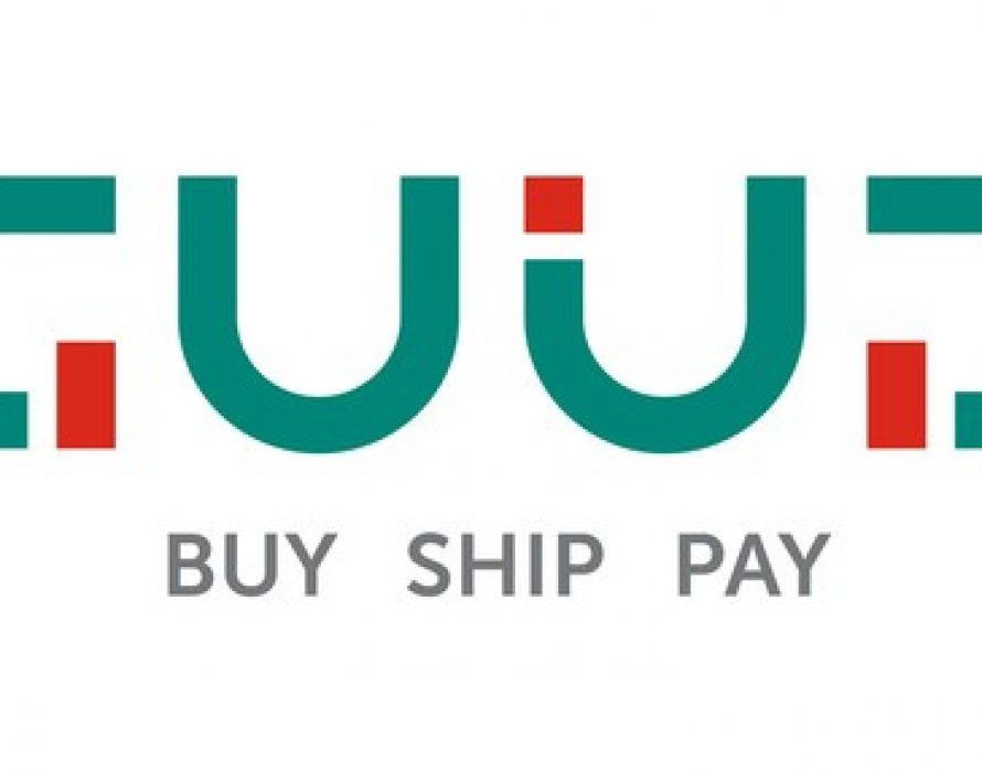GUUD Launches New RYTE Financing Platform To Make Trade Finance Accessible for All Businesses