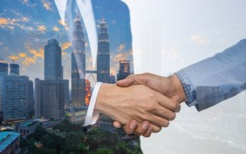 H3C Partners with Maxmulia Holdings to Empower Enterprises with Data Protection Solutions