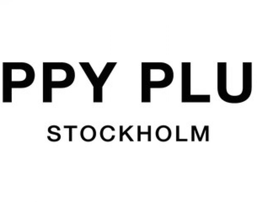 Happy Plugs(R) Protects The Younger Generation From Hearing Loss By Launching Play