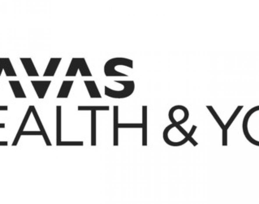 Havas Health & You Network Names Eric Weisberg as Global Chief Creative Officer