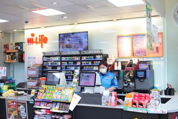 Hi-Life convenience stores bucked the trend to increase revenues by 30 percent through pushing a marketing plan that offers diverse benefits for triple stimulus vouchers.