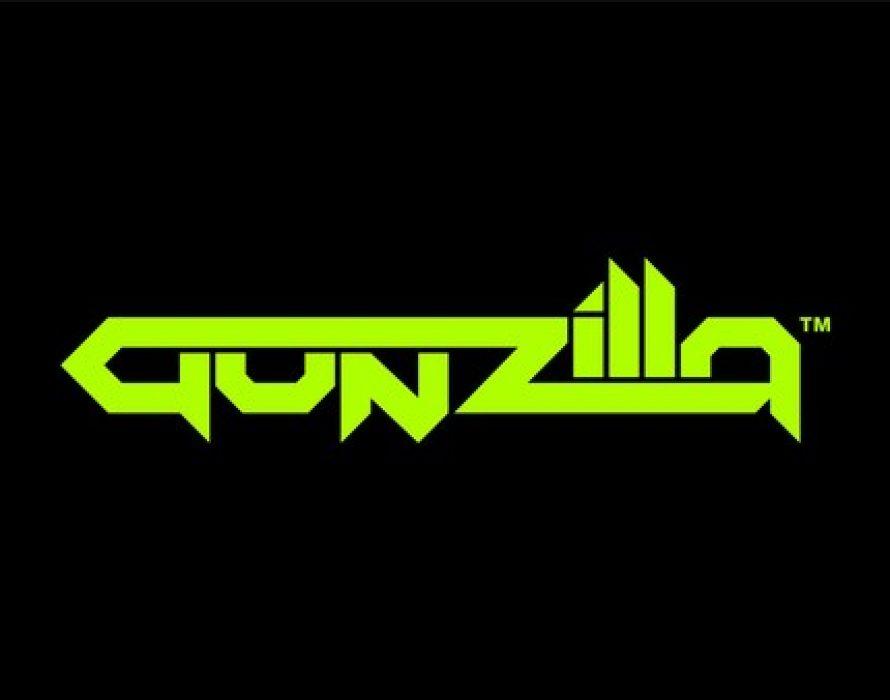 Hollywood Movie Director Neill Blomkamp Joins Gunzilla Games As Chief Visionary Officer