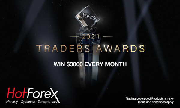 Win $3000 every month!
