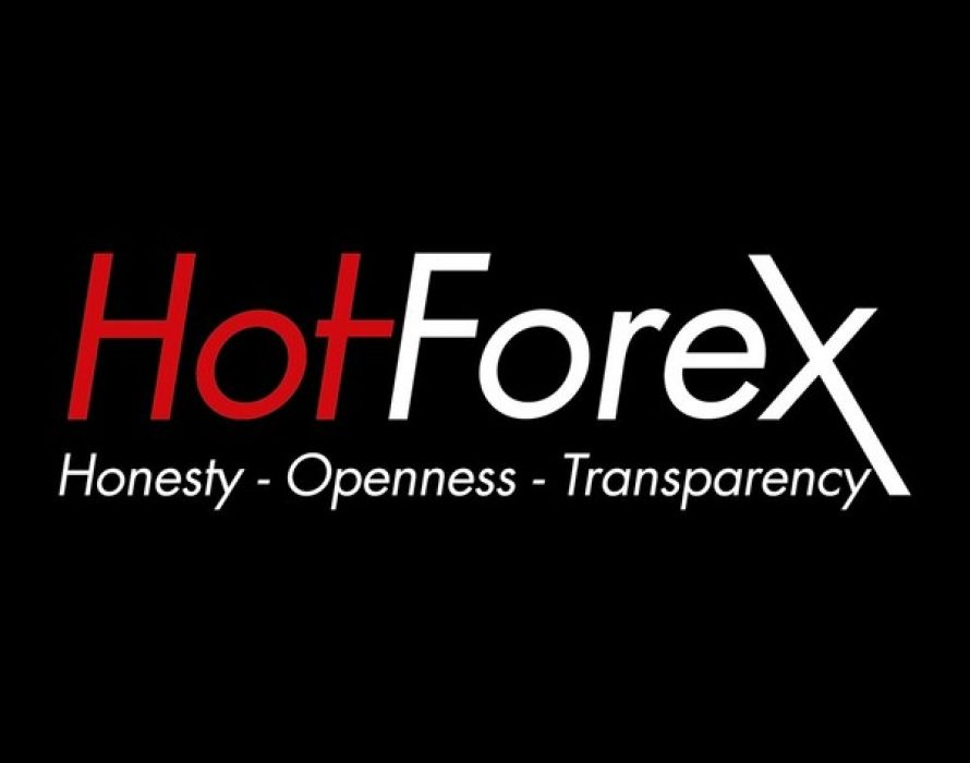 HotForex increases prize money for Traders Awards!