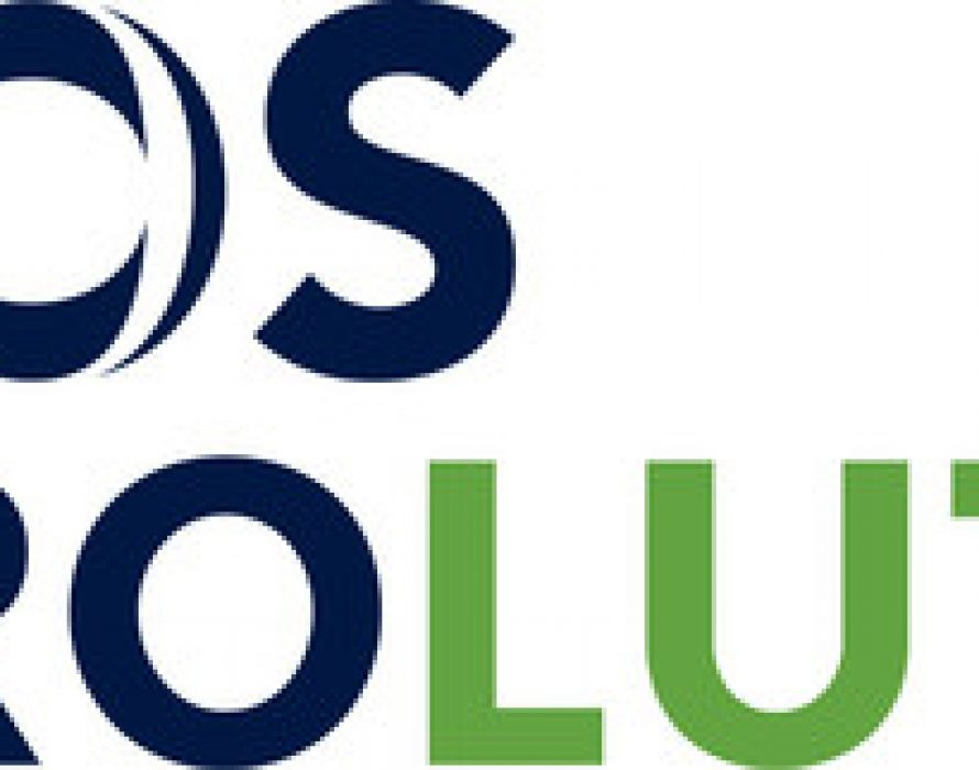 INEOS Styrolution advances China's circular economy target through collaboration with GER to produce Terluran ECO GP-22