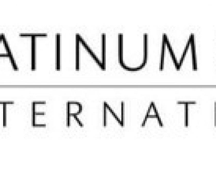 Latest PGI Insight Confirms Branded Platinum Collections Drive Incremental Growth in Fine Jewellery Sector