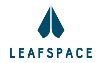 Leaf Space Applies Satellite Solutions to Enhance Connectivity for Home Monitoring of COVID-19 Patients with CARES Monitoring System