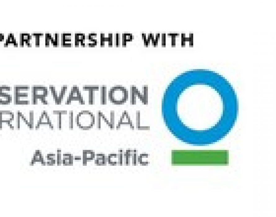 MSIG extends its commitment to drive biodiversity conservation efforts through the launch of two new interactive trails