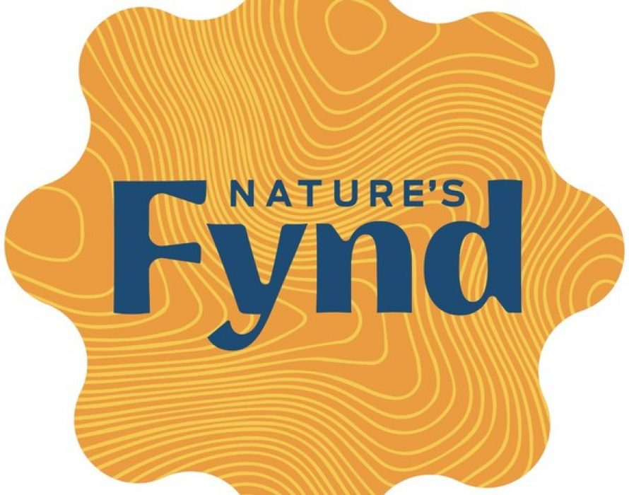 Nature's Fynd Announces US$350 Million Series C Funding Round to Bring Fy(TM), its Meatless and Dairy-Free Nutritional Fungi Protein, to Asia and Across the Globe by 2022