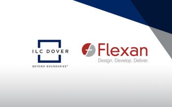 New Mountain Capital to Acquire Flexan